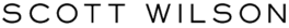 Scott Wilson logo.png