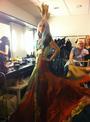 Gaga Backstage 04