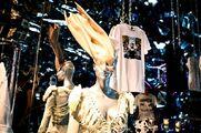 Nicola's Pop Up Shop 013