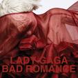 Bad Romance (song)