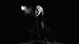 12-14-10 Nick Knight BTW BTS-Fashion film 027