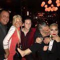 1-20-19 At Bavette's Steakhouse & Bar in LV 001