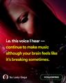 Spotify Storyline - Replay 005