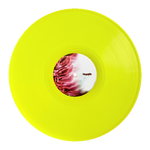 Chromatica RSD Trifold LP Side B