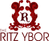 The Ritz Ybor.png