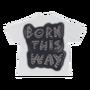 BTW10th BTW white shirt back