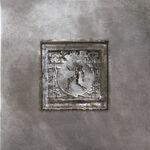 Chromatica Trifold LP booklet 001