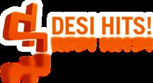 DesiHits