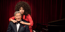 Media/Cheek to Cheek/Publications