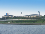Olympic Stadium (Seoul).png