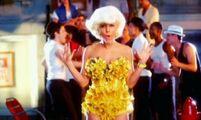 Haus of Gaga/The Fame