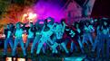 Lady Gaga - John Wayne Music video 044