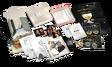 Love for Sale Vinyl Box Set
