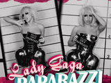 Paparazzi (song)