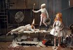 9-0-09 Annie Leibovitz 001.jpg
