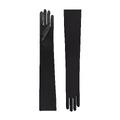 Cornelia James - Hermione Duchess satin glove