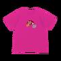 Sour Candy Pink shirt 001