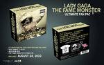 The Fame Monster (Ultimate Fan Pac).jpg