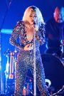 2-10-19 Performance at 61st Grammy Awards 001