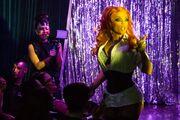 8-13-13 At Micky's Bar BTS 005