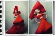 Annie Leibovitz - Taschen Books 001