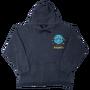Chromatica Black hoodie