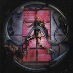 Chromatica Boxset Poster 001