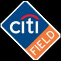 Citi Field.png