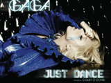 Just Dance (song)
