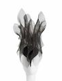 Philip Treacy - Textil headpiece