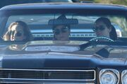 1-13-15 Out and about in Malibu 002