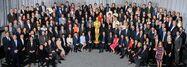 2-4-19 Oscars Nominees Luncheon Class Photo 001