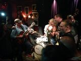 7-8-15 At La Fontaine Jazz Club in Copenhagen 001