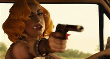 Machete Kills Trailer 011