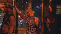 6-21-09 MuchMusic Video Awards 009