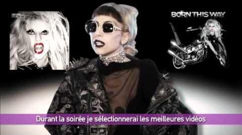 Little_Monsters_Video_Awards_Announcement