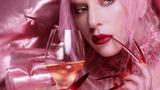 Dom Pérignon Queendom screenshot 023