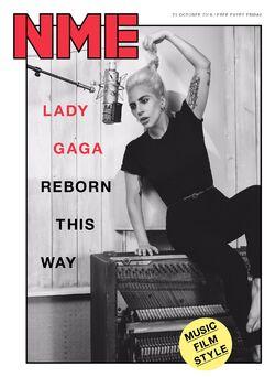 NME Oct 2016.jpg