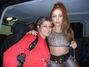 04.09.2012 - Meeting fans in Cologne, Germany 003