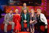 9-27-18 The Graham Norton Show 007