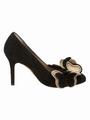 Butterfly Heels Dolce & Gabbana