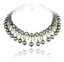 Chopard - Necklace