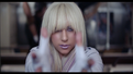 LoveGame music video scene 005 005
