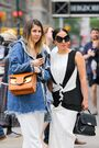 5-10-15 Out and about in NYC 003