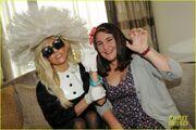 8-18-11 Teen Nick Halo Awards 002