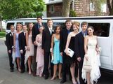 0-0-04 Prom Party 002