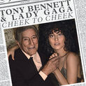 Discography/Cheek to Cheek