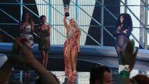 MTV VMAS 2010 SCREENSHOT 30