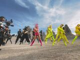 1-24-20 Stupid Love MV BTS 014