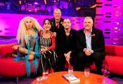 10-29-13 The Graham Norton Show 002